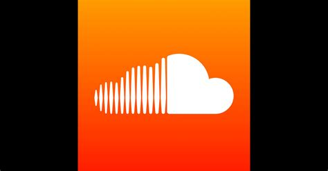 house music on soundcloud soundcloud music audio on the app store