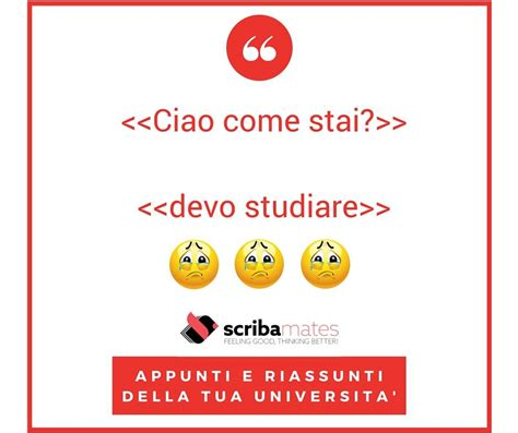 dispense università dispense appunti economia universit 224 cattolica posts