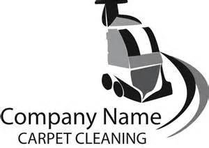 teppich mit logo carpet cleaning logos meze