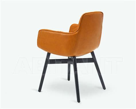 freifrau leya armchair high кресло оранжевое freifrau leya armchair high stahlgestell