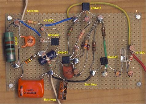resistor color code detector resistor color detection 28 images photor 233 sistance sensor module pour arduino fonctionne