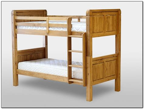 bunk bed for adults best bunk beds for adults download page home design ideas galleries home design
