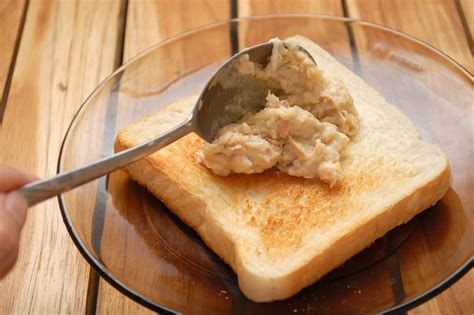 how to make creamed tuna fish 5 steps with pictures