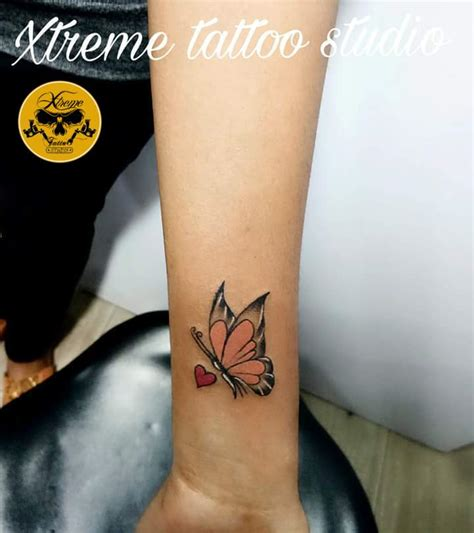 tattoo prices bangalore 100 tattoo prices by size in how much does a half