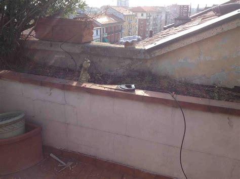 costo rifacimento terrazzo rifacimento terrazzo causa perdita a preventivando it