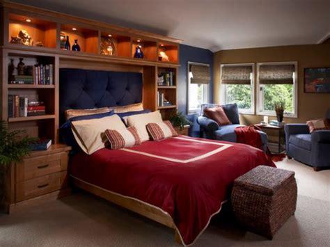 34 Gorgeous Tufted Headboard Design Ideas Guys Bedroom Decor