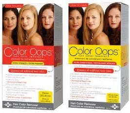 color opps i m blue color prism lites blue hair dye review
