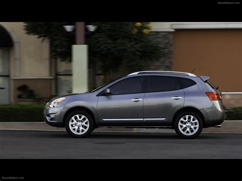 how it works cars 2011 nissan rogue navigation system nissan rogue 2011 exotic car photo 05 of 30 diesel station