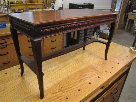 piano bench repair antique rosewood piano bench furniture repair and