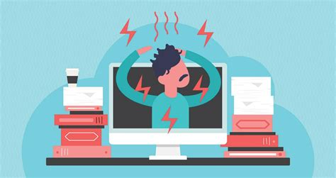 manage workplace stress comstocks magazine