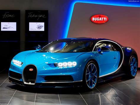 Bugati Pics by Bugatti Chiron Picture 181317 Bugatti Photo Gallery