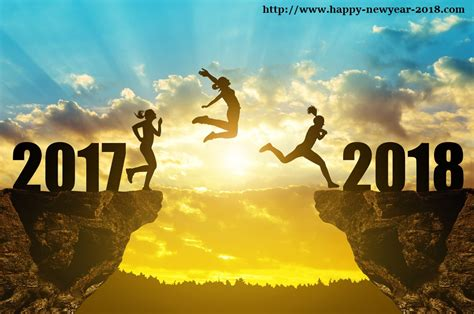 2018 success journal create your best year books happy new year 2018 hd wallpapers wallpapers of happy