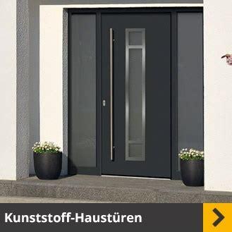 Hauseingangstür Kunststoff Preise by Haust 252 Ren Harzite