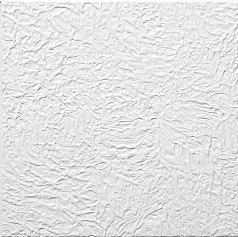 12x12 Ceiling Tile by Baltic Homestyle Ceilings Textured Paintable 12 Quot X 12