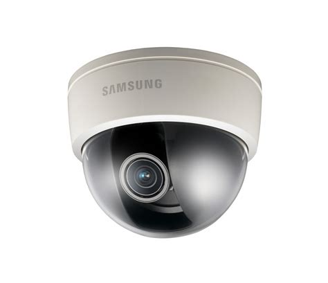 hd cctv cctv cameras security hd samsung communications