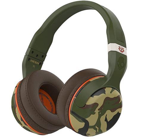 best bluetooth headphones with mic 7 best bluetooth headphones with mic in india 2018