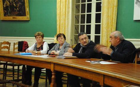 bureau de change la d馭ense casti danse une association autonome sud ouest fr