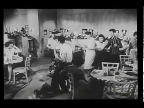 swing dance shop 1950 s swing dancing jitterbugs bopping at the malt shop