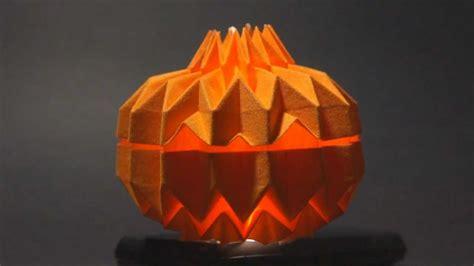 Origami O Lantern - related keywords suggestions for o lantern origami