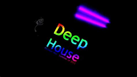 free deep house music downloads 2012 new deep house music october mix 2012 youtube