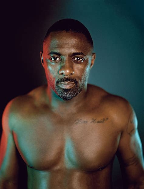 cele bitchy idris elba covers details it s hard not to