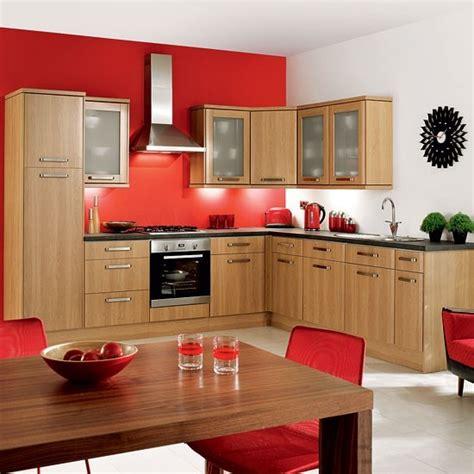 Kitchen Design Magnet Bold L Shaped Kitchen L Shaped Kitchen Design Ideas Housetohome Co Uk