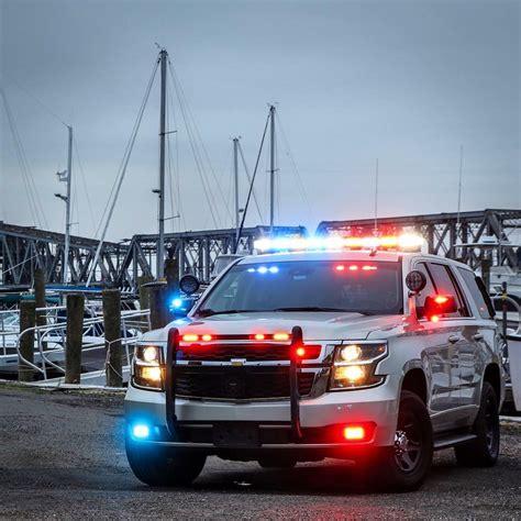 emergency vehicle light colors halogen emergency vehicle lights vehicle ideas