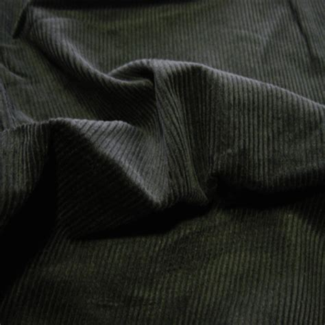 Upholstery Fabric Corduroy by Corduroy Fabric Fabric Uk