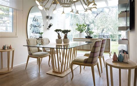 sale da pranzo moderne sala da pranzo moderna con sala da pranzo moderna idee
