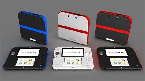 console portable quelle console portable choisir pour les vacances d 233 t 233