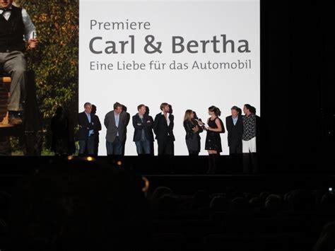 Auto Im Film Einer Nach Dem Anderen by 187 Auf Den Spuren Von Carl Und Bertha Mercedes Seite