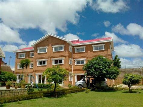 grace house grace house guesthouse reviews antananarivo madagascar