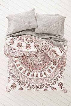 Jps 197 Gray Quilt Cover L 210xp 210 iveta abolina for deny way duvet cover aztec duvet and outfitters