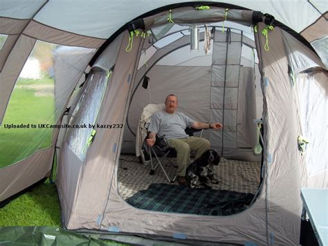 outwell nevada m awning outwell nevada mp tent reviews and details page 6