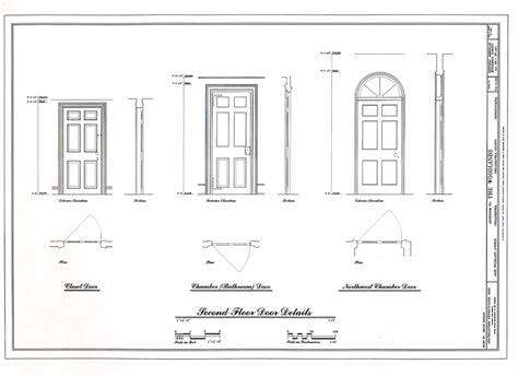 Shop Building Floor Plans heritage documentation programs habs haer hals crgis