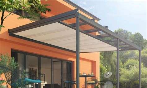 conservatory awnings deck awnings under mounted conservatory awning sottezza ii