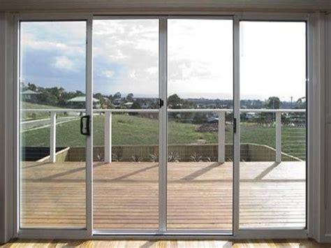 china balcony aluminium sliding glass barn door