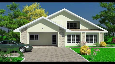 fachadas  planos de casas pequenas youtube