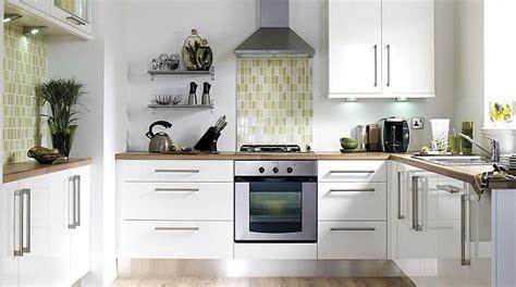b q gloss white slab kitchen cabinet doors fronts