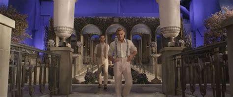 theme of vision in the great gatsby the great gatsby visual effects before after