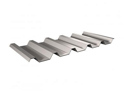 eco roof t18 tabla cutata t45 bilka 0 5 eco mat tabla cutata