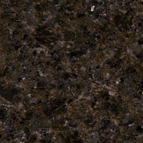 interior suede brown granite kitchen make