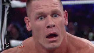 Memes De John Cena - taylor swift missed her opportunity for the best john cena