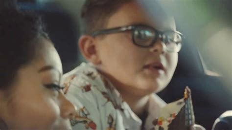 sonic drive  tv commercial   newest day song