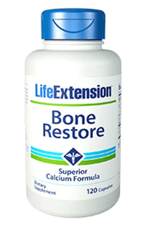 fruitex b osteoboron bone restore extension s highly absorbable calcium