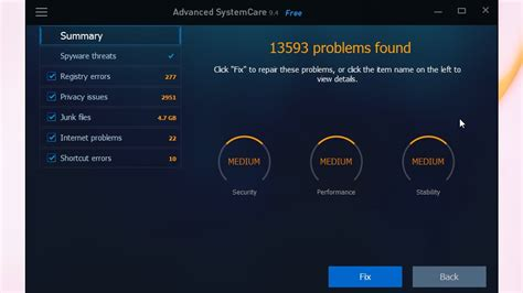 best software to speed up pc the best free software to speed up your pc technology