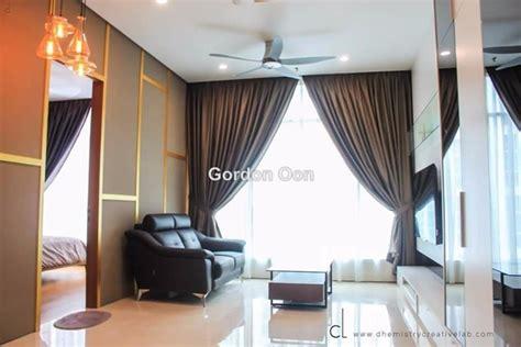 soho bedroom suite serviced residence for sale in soho suites klcc klcc