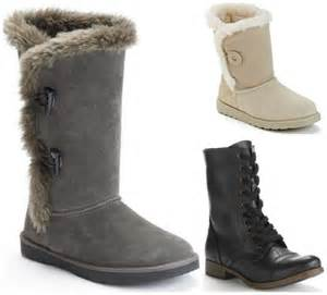 amazon black friday deals on womwns boots kohl s black friday women s boots deals as low as 16