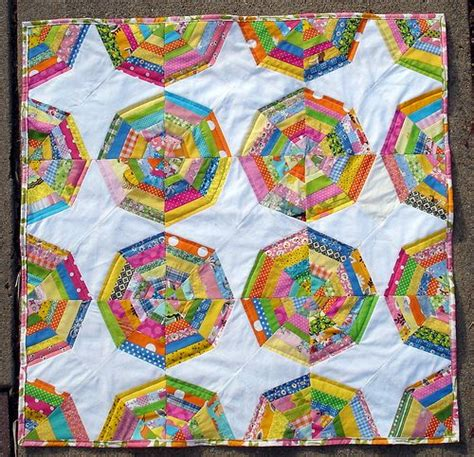 quilting art tutorial 17 best images about quilts strings on pinterest