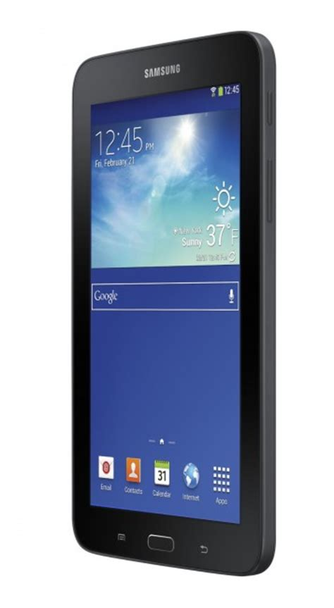 samsung galaxy tab 3 lite now released february 2014
